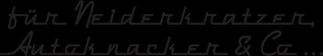 fuer_Neiderkratzer-Autoknacker-Co